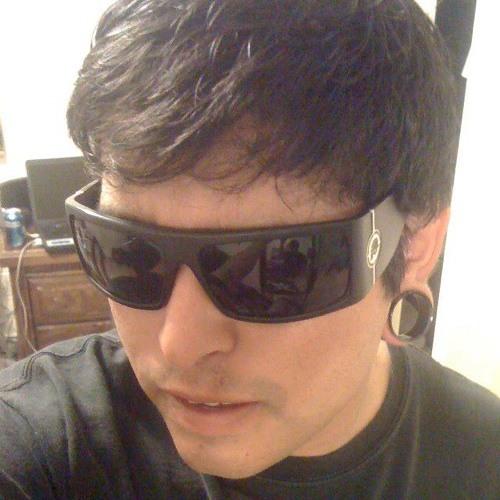 Ernesto E 1's avatar