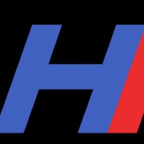 Hennetrent's avatar