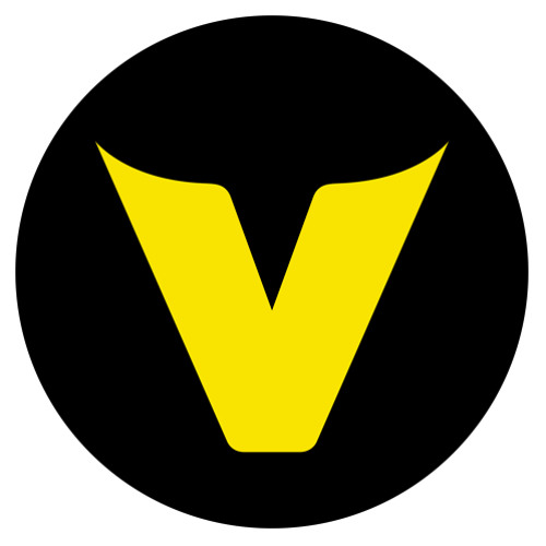 Dj Vortexx's avatar