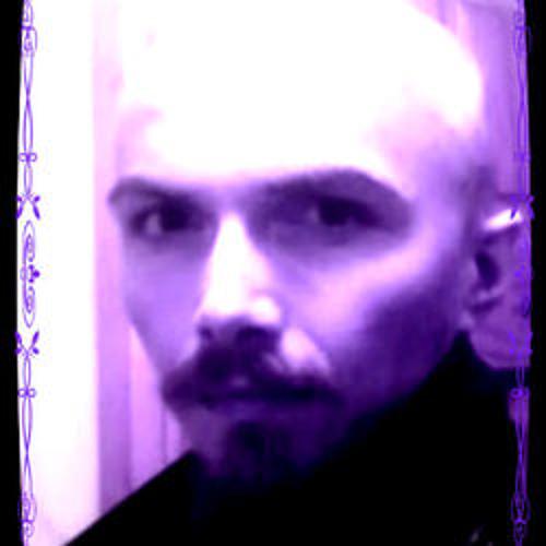 Hugh Rose's avatar
