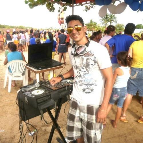 DJ KALIX's avatar