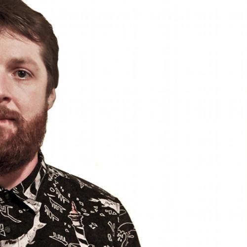 Neil Sinclair Comedian's avatar