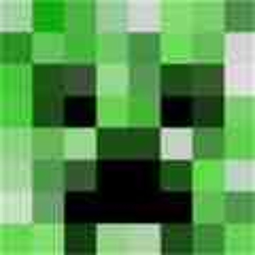 Alan Theoldman Rose's avatar