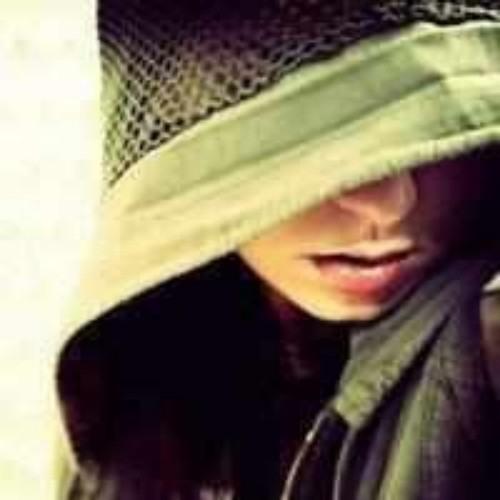 jabbacute's avatar