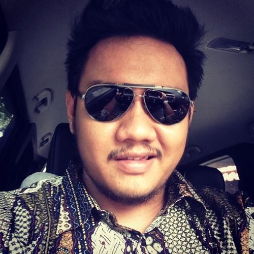 bowoagung's avatar