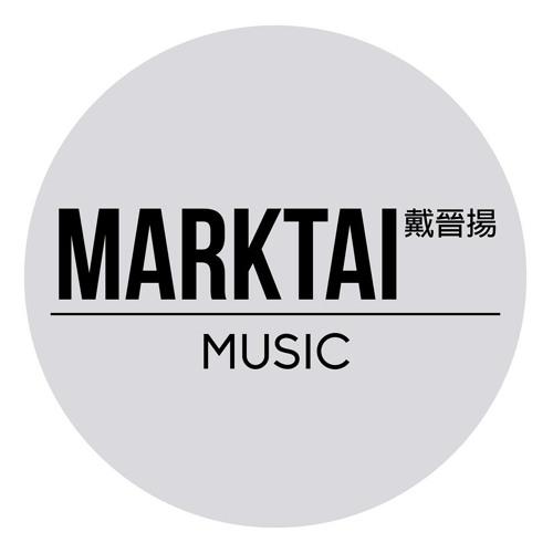 Mark Tai 戴晉揚's avatar