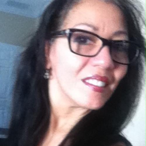 Bridgett Clemons Mosqueda's avatar