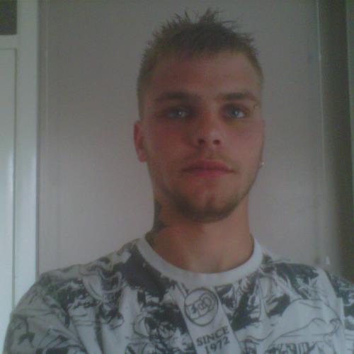 alexwickers's avatar
