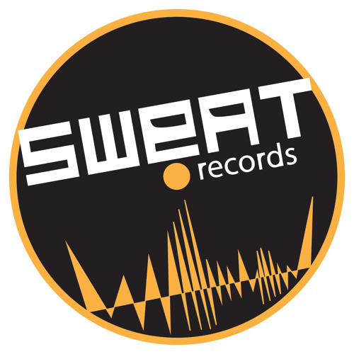 Sweat Records Music's avatar