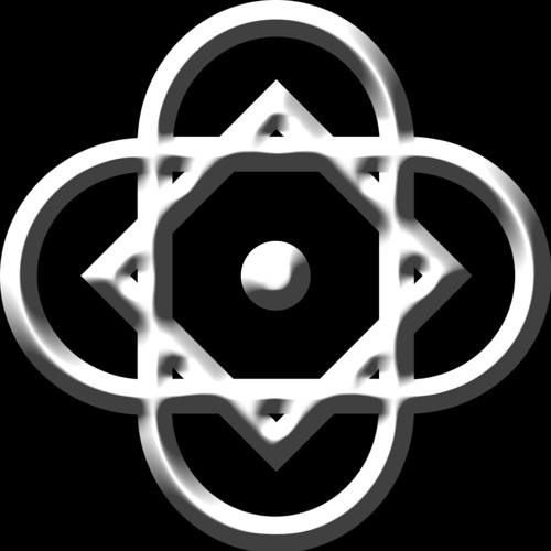 deevamusique's avatar