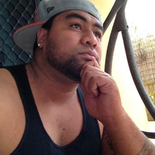 Anthony 183......'s avatar