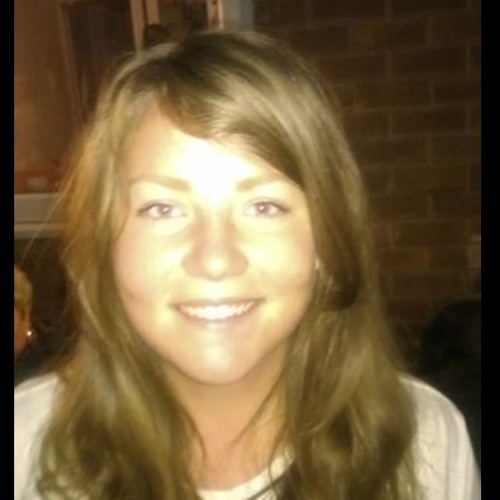 Emily Fry 2's avatar