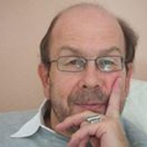 Markus Brüesch's avatar