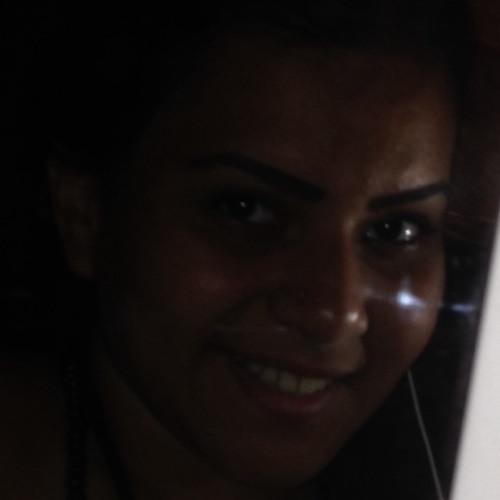Hania_Lamfon's avatar