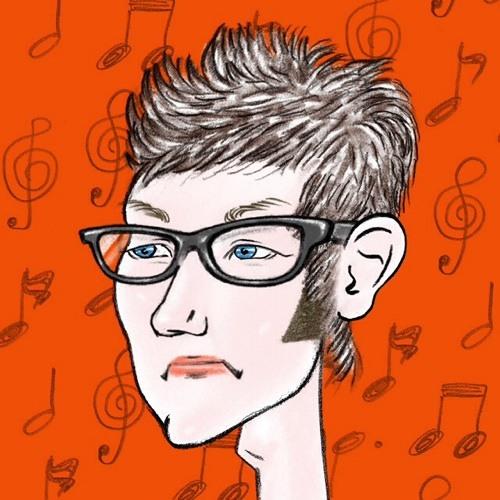 Jennipher Grove's avatar