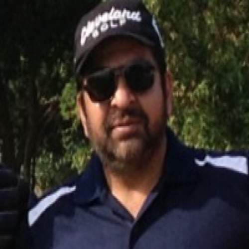 Mohammad Shoaib Majid's avatar