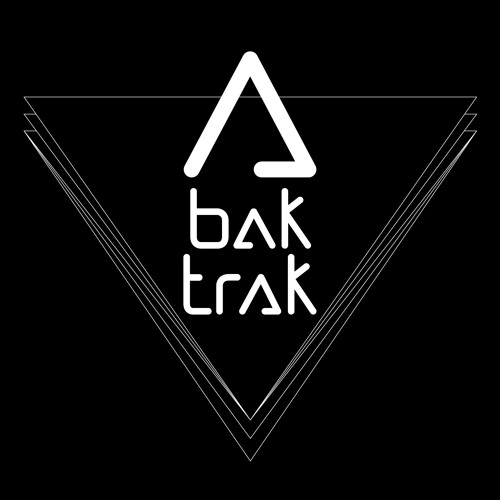 Bak Trak's avatar