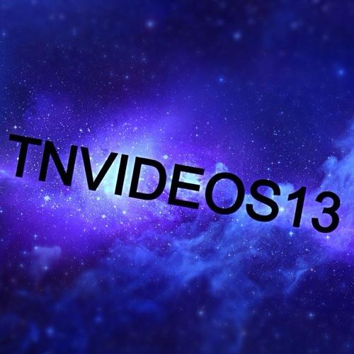 TNVIDEOS13's avatar