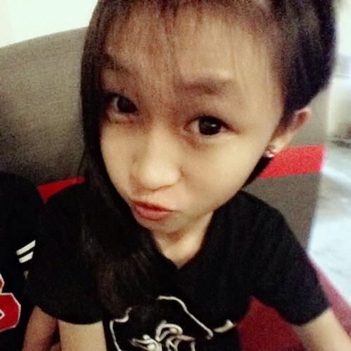 JiaYi0727's avatar