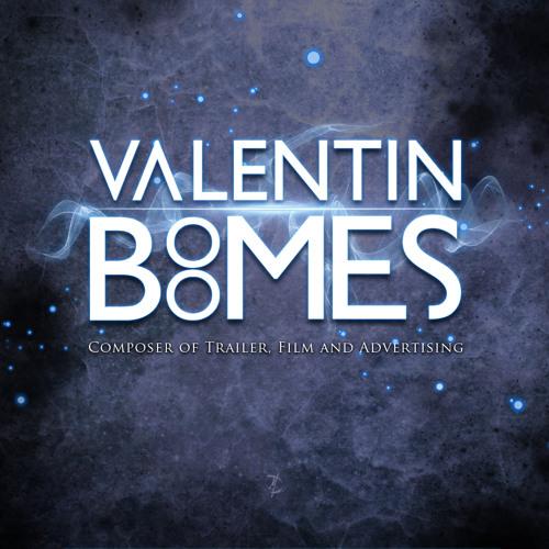 Valentin Boomes's avatar