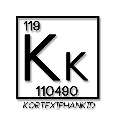 KortexiphanKid's avatar