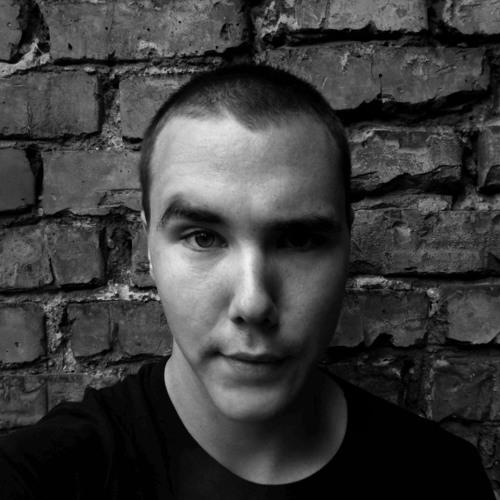 Jakub Sobala's avatar