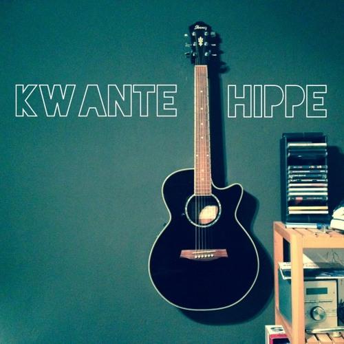 Kwante Hippe's avatar