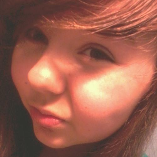 kissthekangaroo's avatar