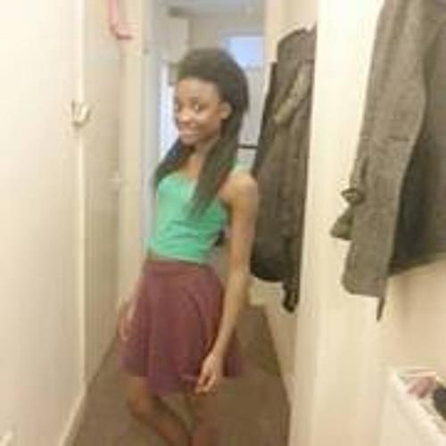 Favour Sheila Jepson's avatar