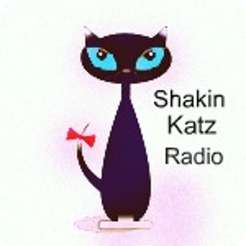 shakin katz radio's avatar