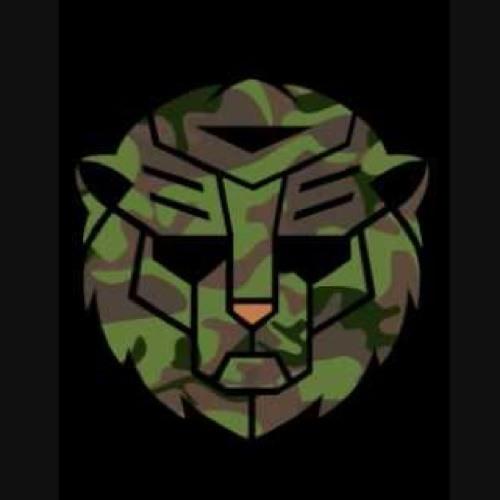 killerbassdrop's avatar