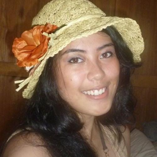 EllenFrecila's avatar