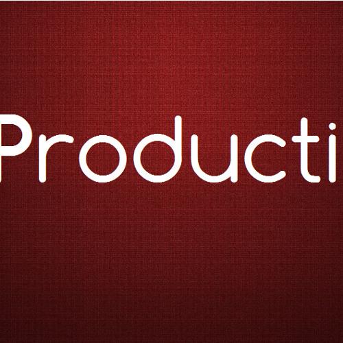 SirSJProduction's avatar