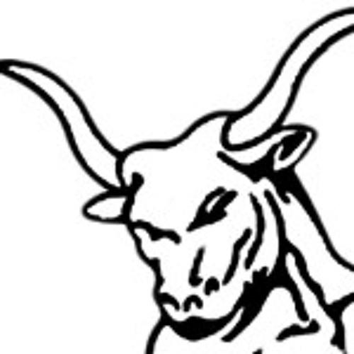 europafitness's avatar