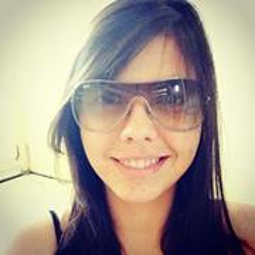 Amanda Nara Damasceno's avatar