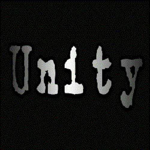 Unìty's avatar