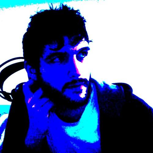 Samuel Scott Peterman's avatar