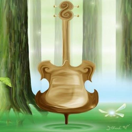 Hylian Ensemble's avatar