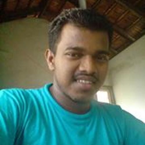 Prash Ob's avatar
