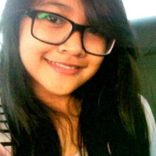 Mylla Widya's avatar