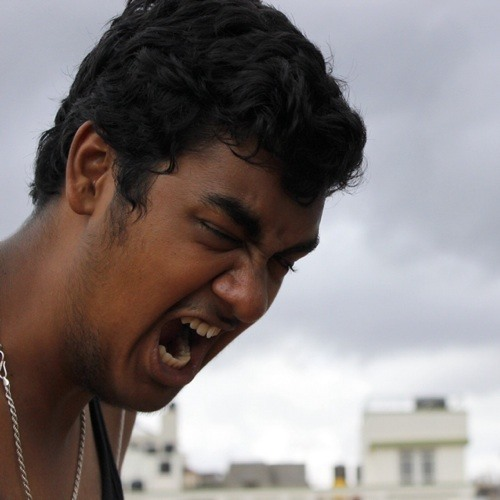 AnjjenRaghav's avatar