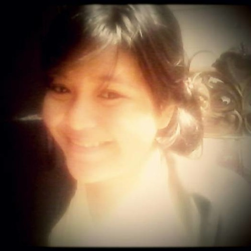 Rindaaaa's avatar