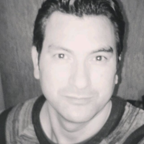 anderson-freitas's avatar