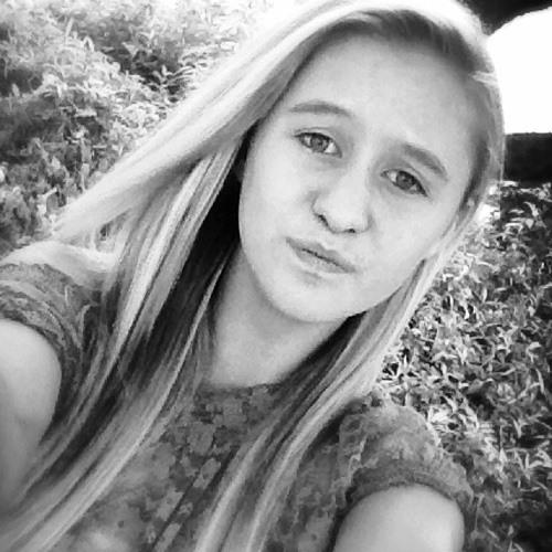 Rachel Royer (:'s avatar