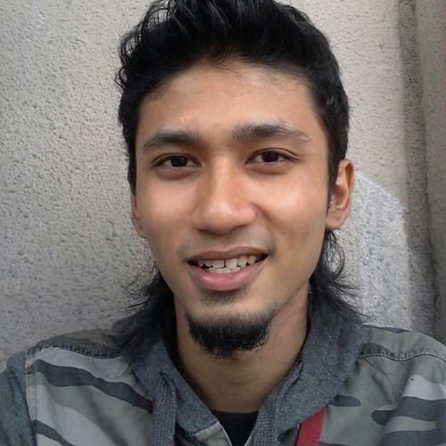Rol Sabri Aziz's avatar