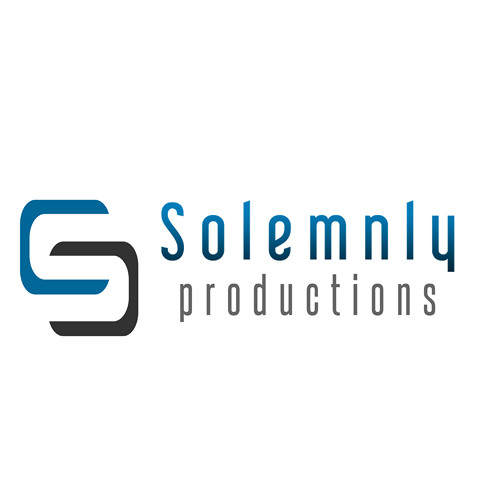 Solemnlyofficial's avatar