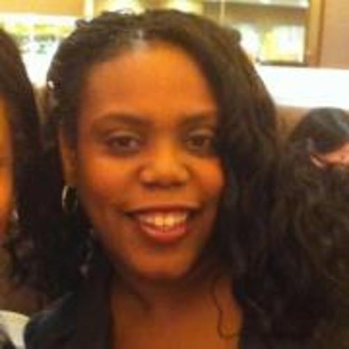Linda Sumpter's avatar