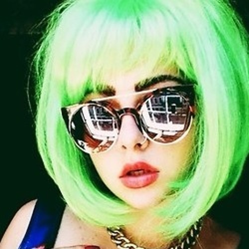 Barbara Bonadona's avatar
