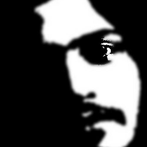 MamadoF's avatar