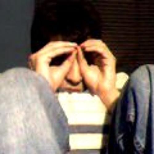 Ishaque Khan's avatar